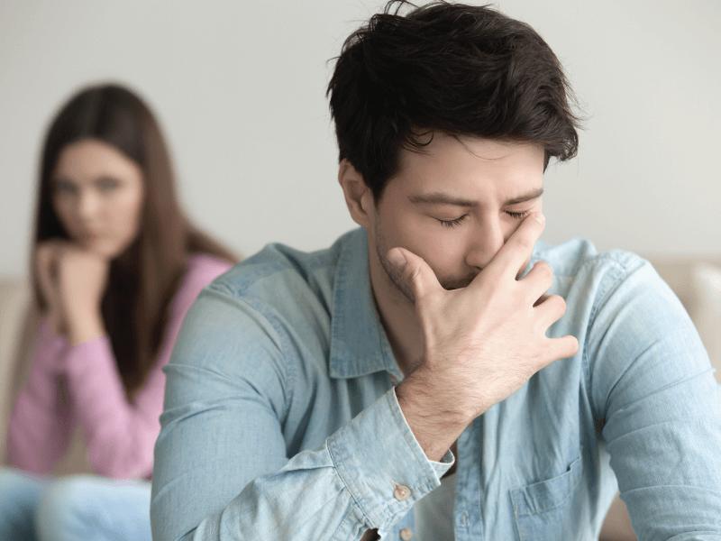 Real Estate & Divorce